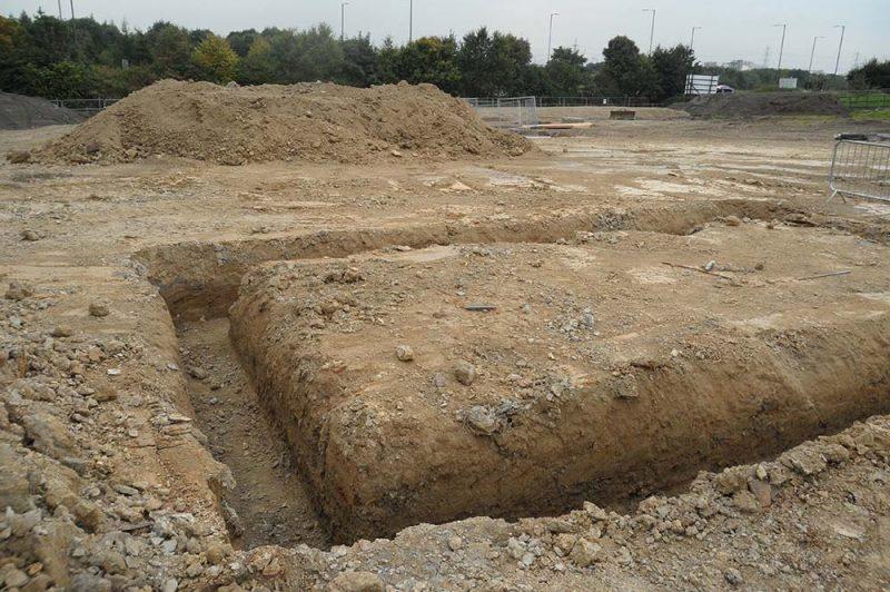 strip-foundations